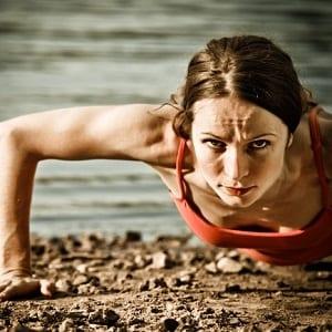 4 προβλήματα υγείας που προκαλεί η άσκηση