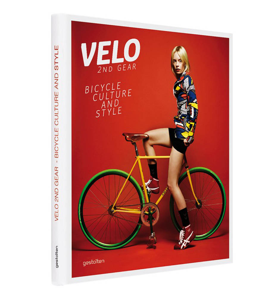 velo_bicycle_culture_and_style