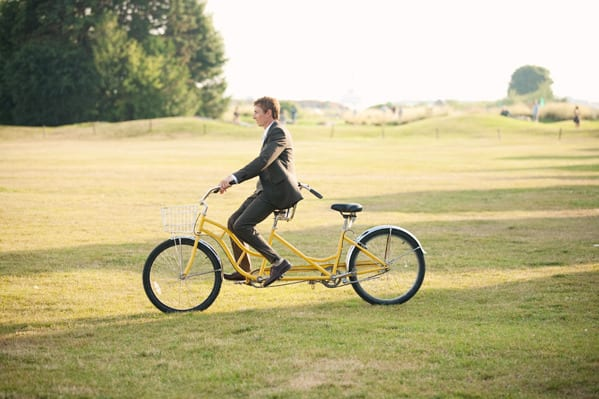 bicycle-wedding1
