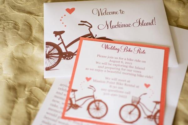 bicycle-wedding2