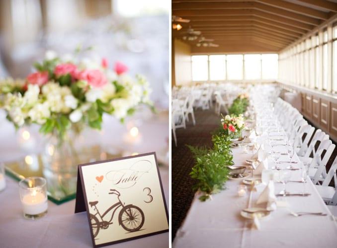 bicycle-wedding4