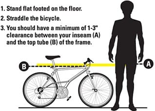 bicycle_size