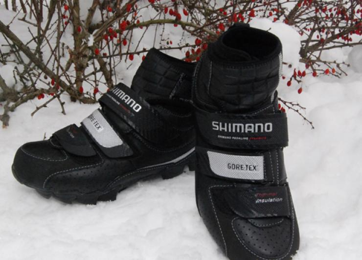 WinterShoe4