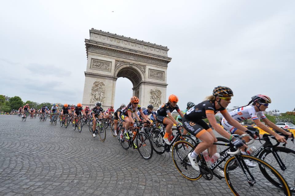 La Course 2015 3