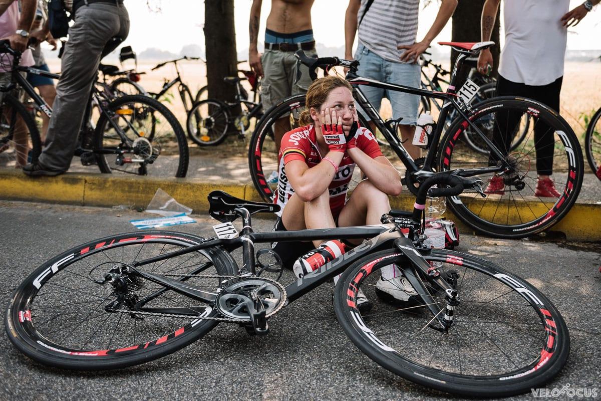 Giro Rosa 2015