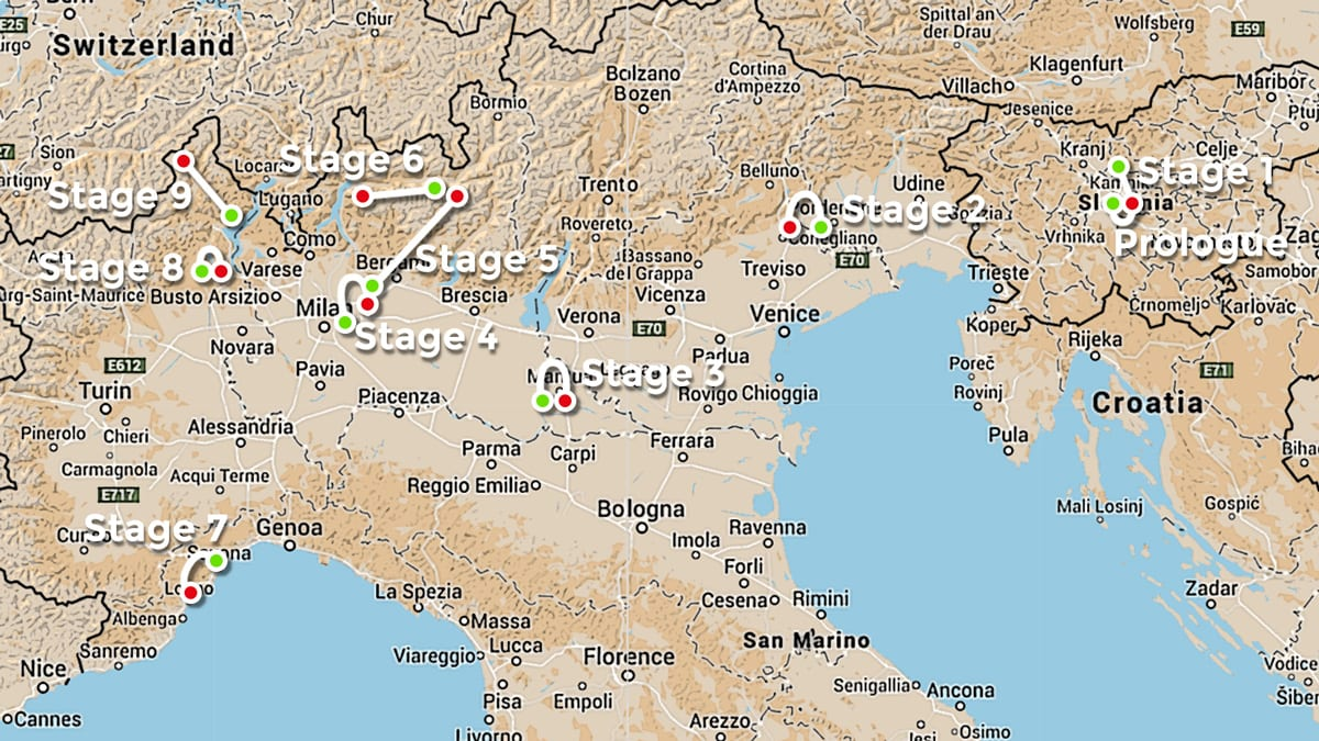 giro-rosa-2015-stages
