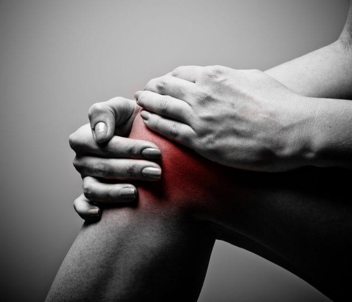 Τραυματισμοί στην ποδηλασία